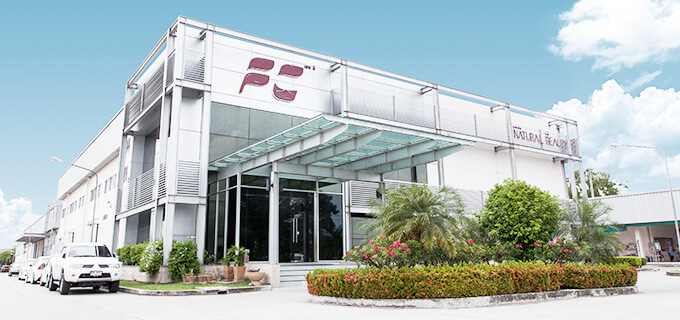 FC Laboratories Co.,Ltd